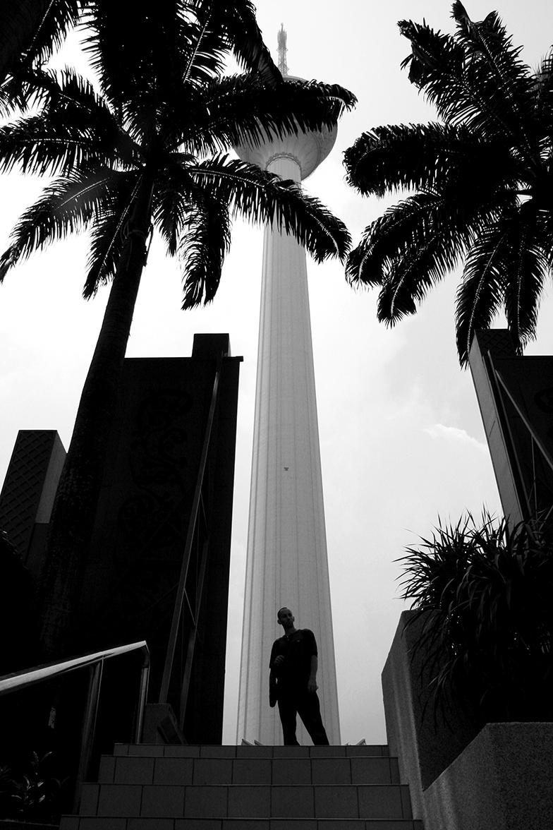 Kuala-Lumpur-2011-8449 mod