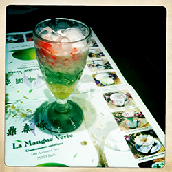 dessert-3-couleurs-sousa-250