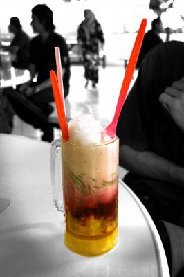 dessert-3-couleurs-xung-xa-hot-luu