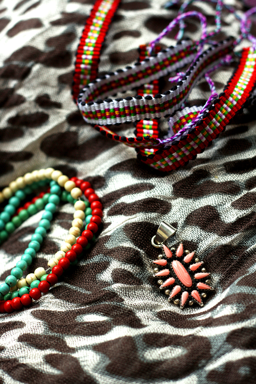 souvenirs-thailande-bijoux