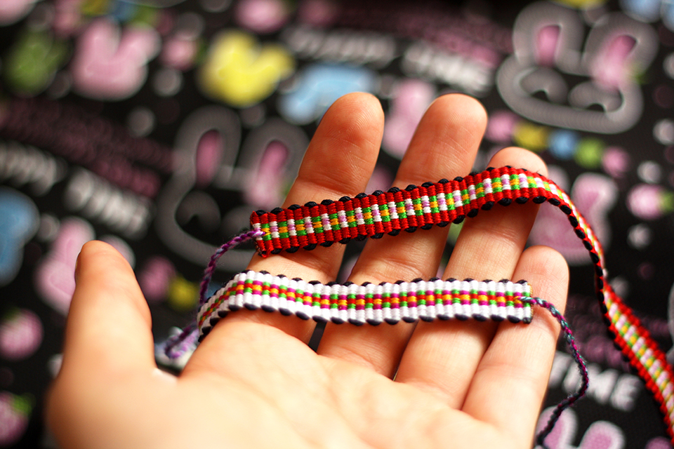 souvenirs-thailande-bracelets-amitie