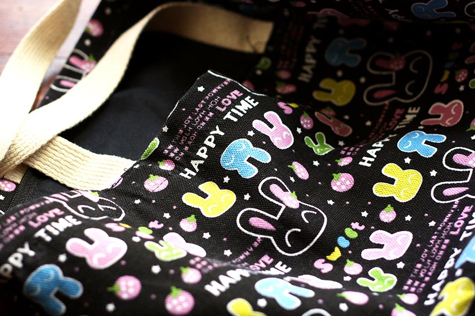 souvenirs-thailande-tote-bag