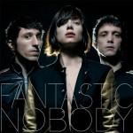 fantastic-nobody