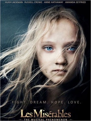 les-miserables-tom-hooper-affiche
