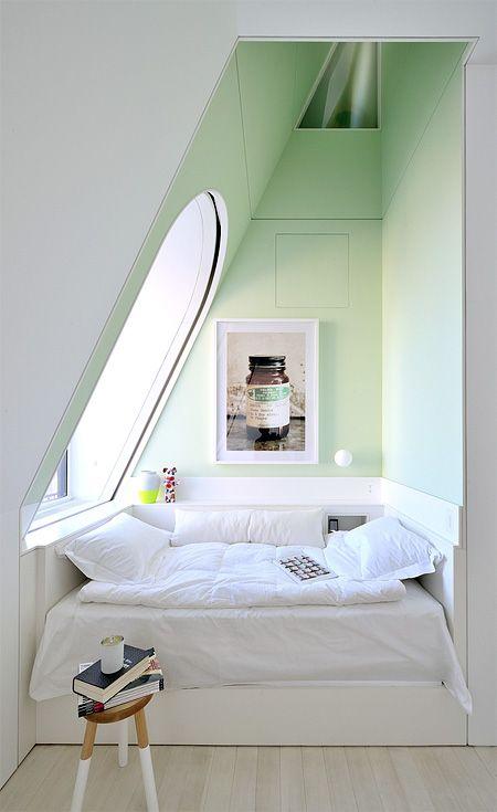 peinture-deco-zone-vert-pale