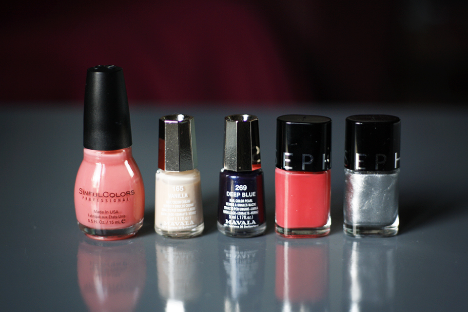 new-stuff-vernis-ongles-mavala-sinful-color-sephora