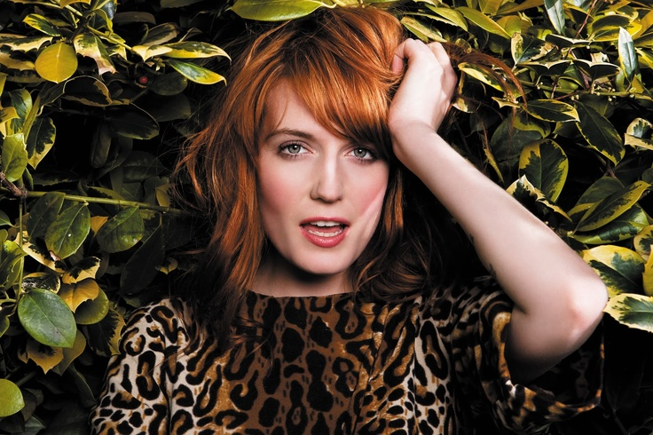 florence-welch-and-the-machine