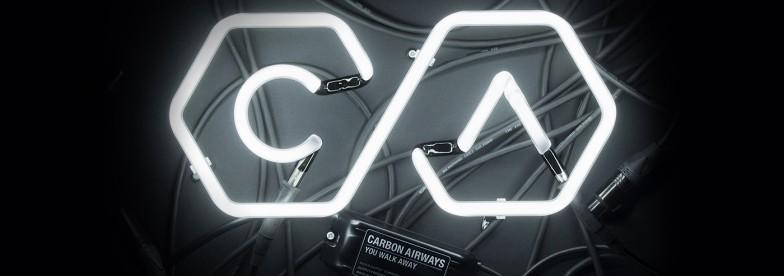 Carbon Airways