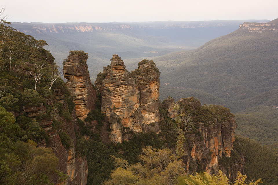 blue-mountains-australie-02