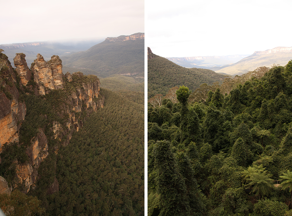blue-mountains-australie-09