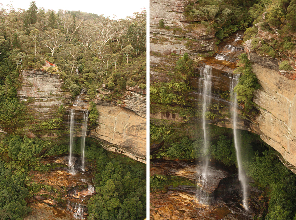blue-mountains-australie-10