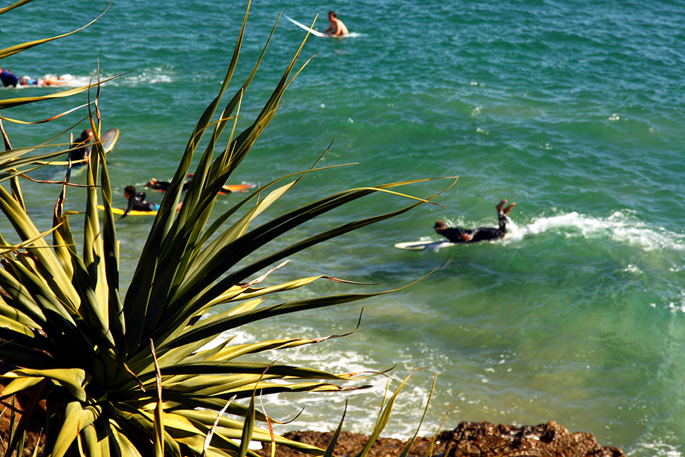byron-bay-australie-plage-41