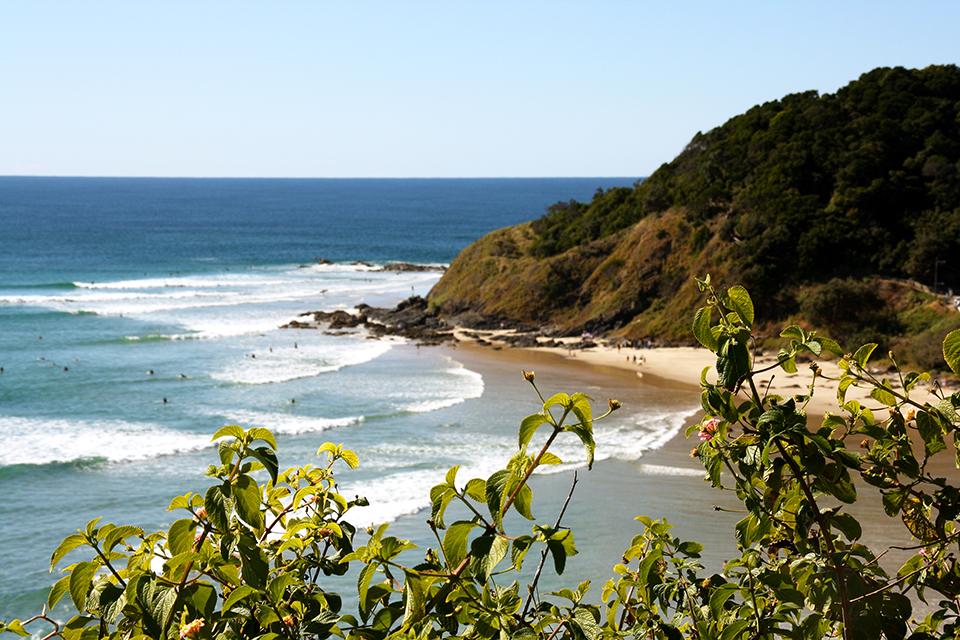 byron-bay-australie-plage-43