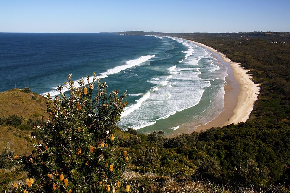 byron-bay-australie-plage-48