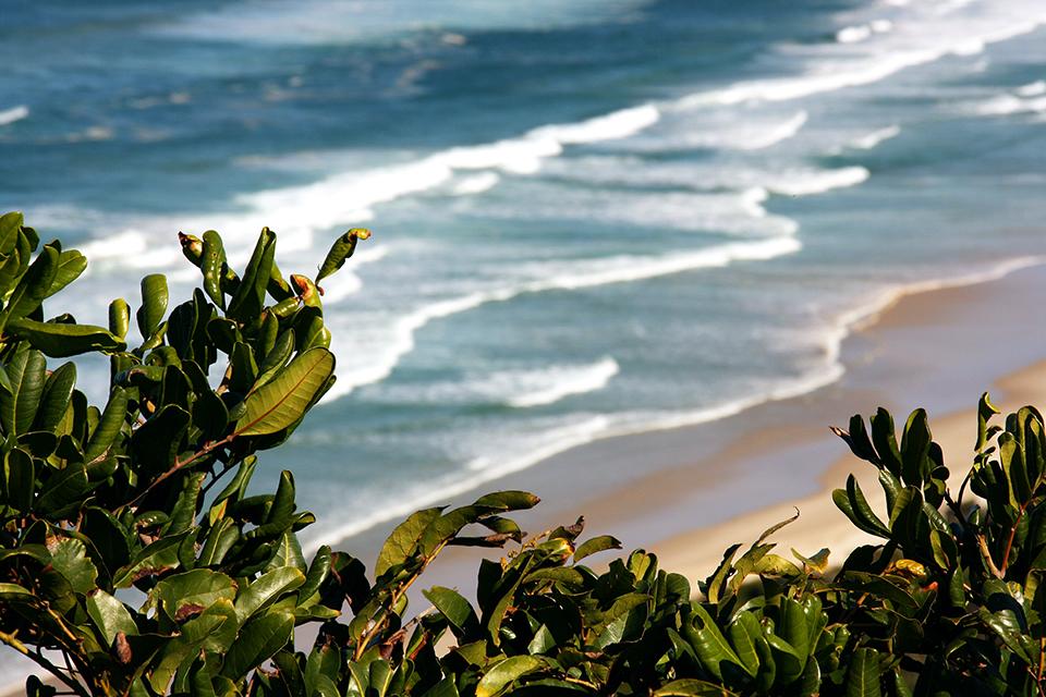 byron-bay-australie-plage-49