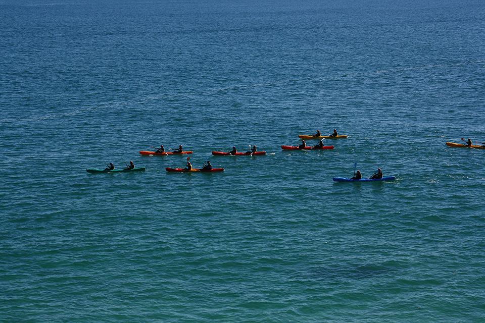 byron-bay-australie-plage-kayak