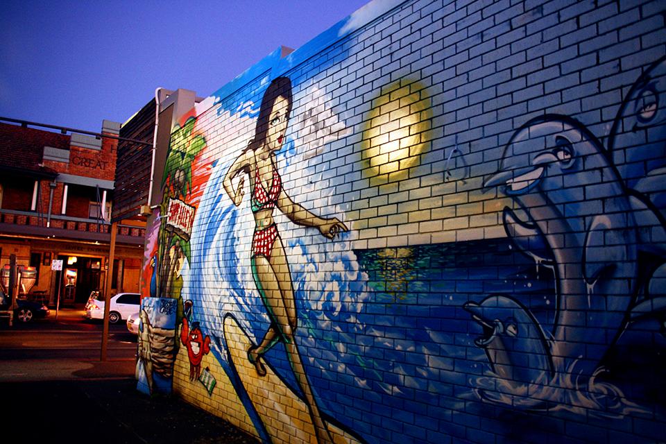 byron-bay-australie-streetart-2