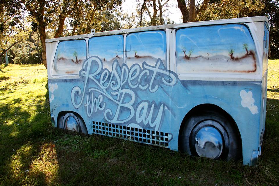 byron-bay-australie-streetart