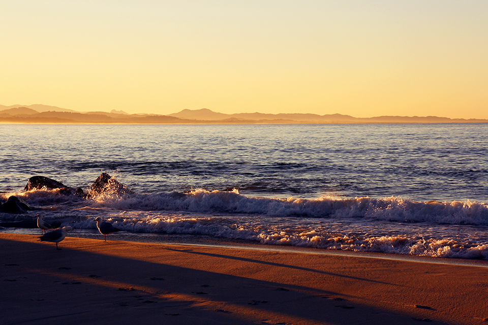 byron-bay-australie-sunset-28