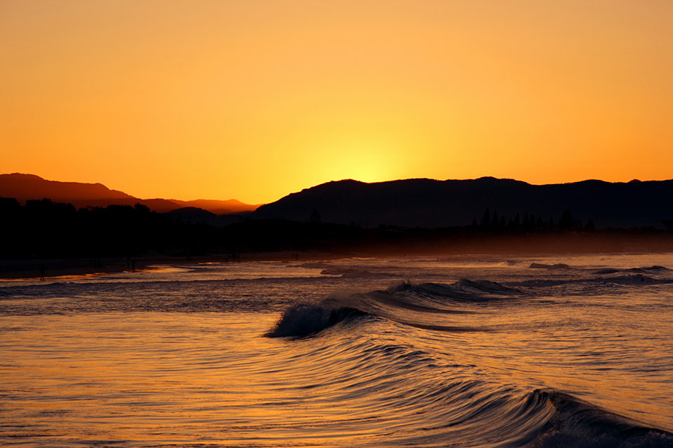 byron-bay-australie-sunset-35
