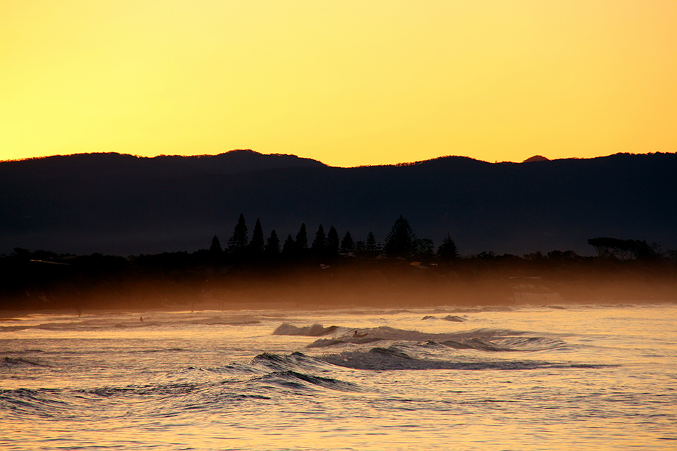 byron-bay-australie-sunset-36