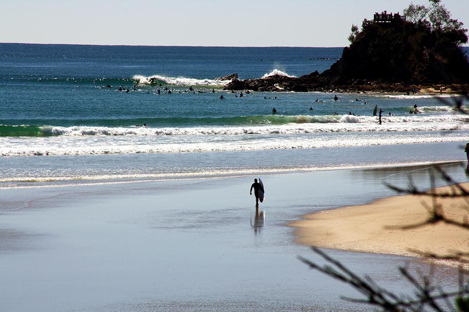 byron-bay-australie-surf-01