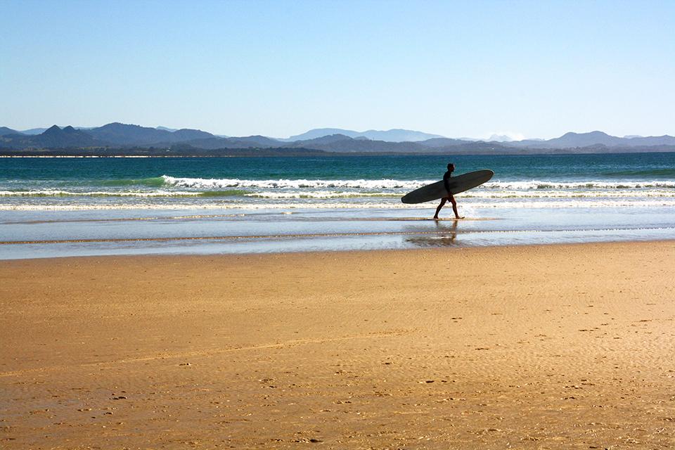 byron-bay-australie-surf-02