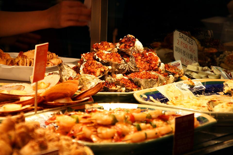 fish-market-sydney-australie-43
