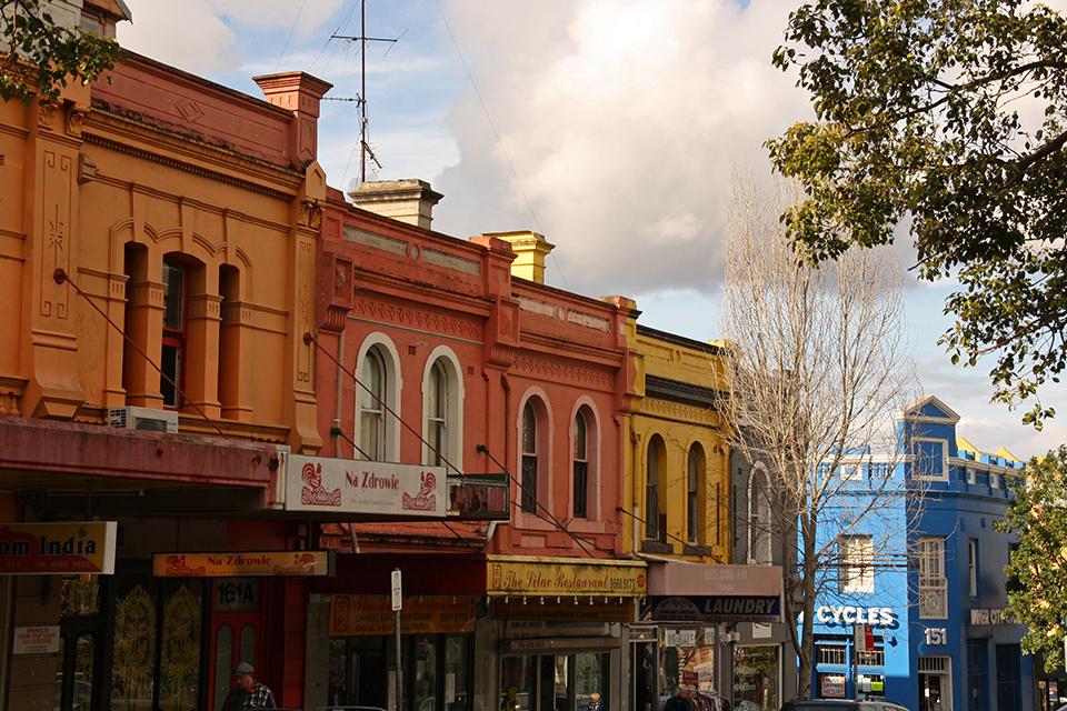 glebe-market-sydney-australie-05