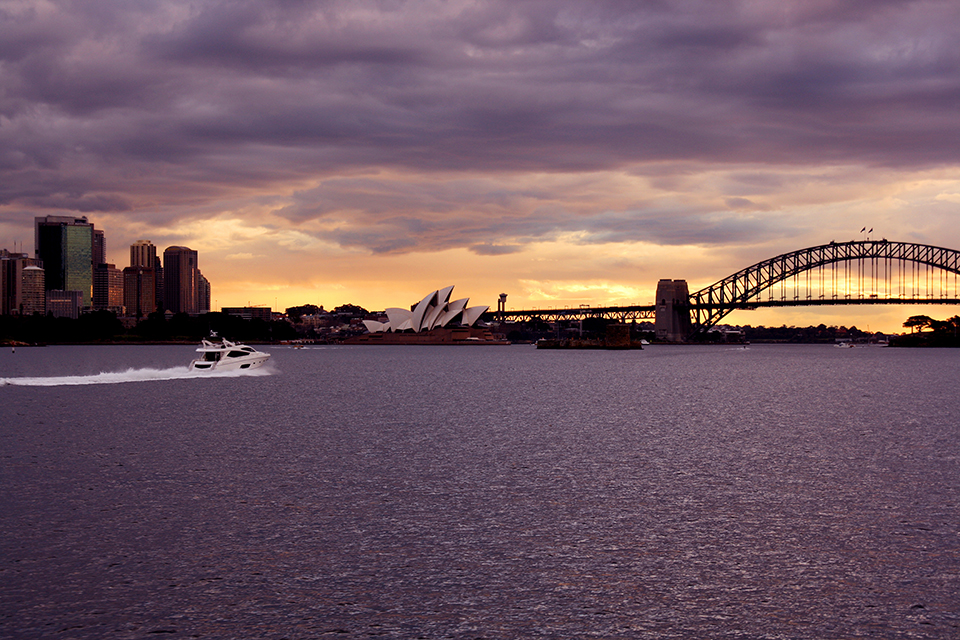 harbour-bridge-sydney-australie-01