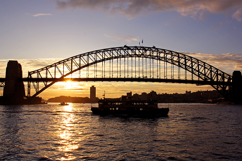 harbour-bridge-sydney-australie-02