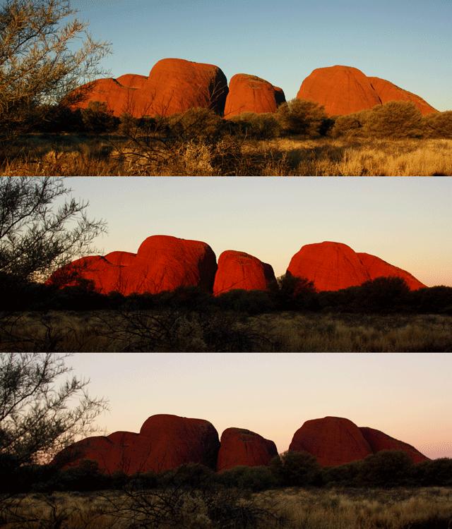 kata-tjuta-monts-olga-australie-sunset-coucher-soleil