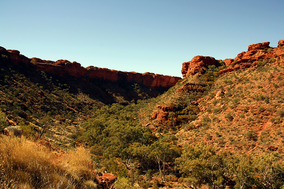 kings-canyon-red-center-australie-04
