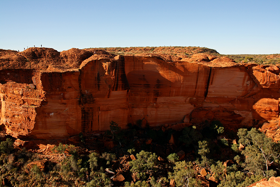 kings-canyon-red-center-australie-20