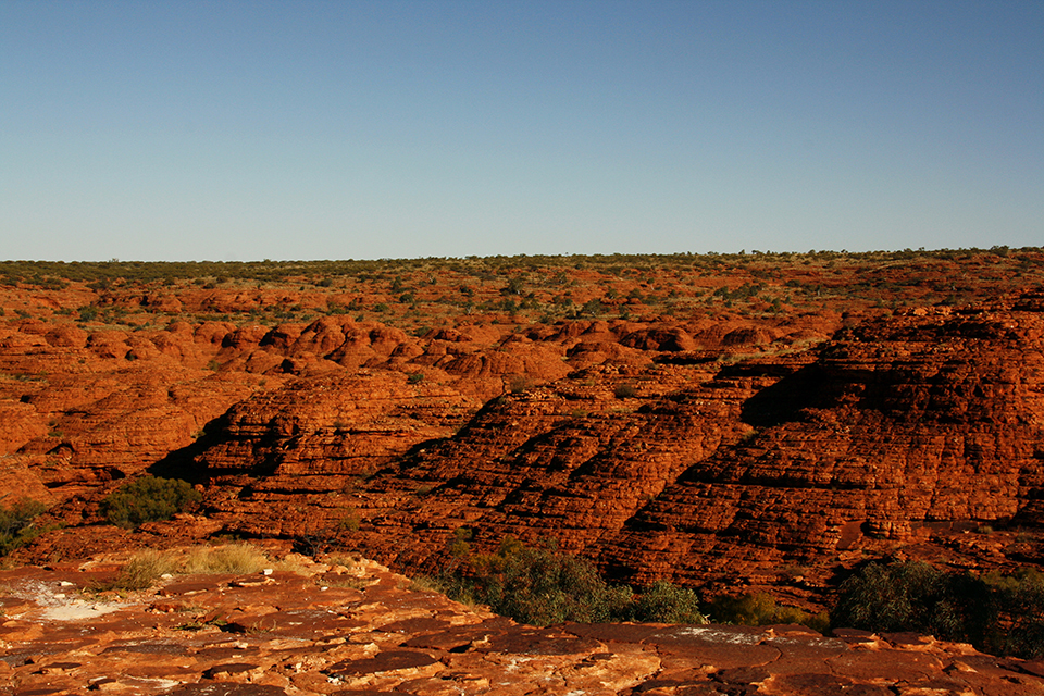 kings-canyon-red-center-australie-21