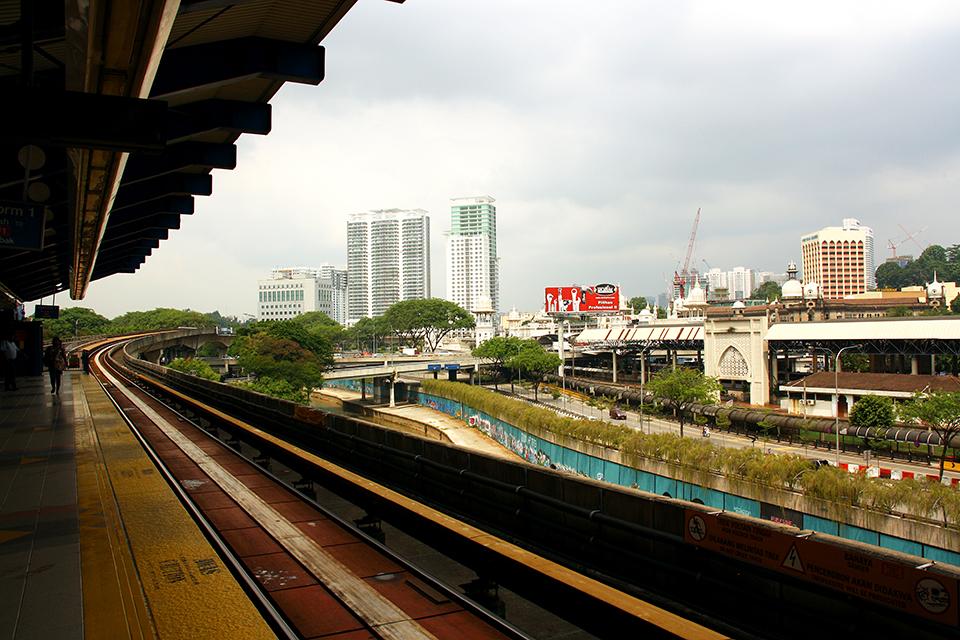 kuala-lumpur-metro (1)