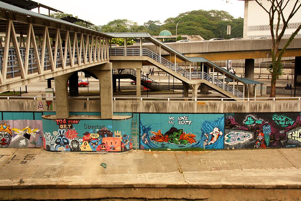 kuala-lumpur-metro (3)
