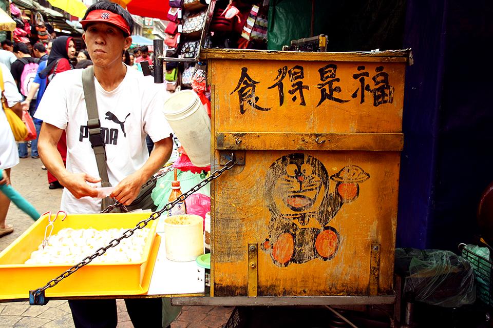 kuala-lumpur-petaling-street-market (12)