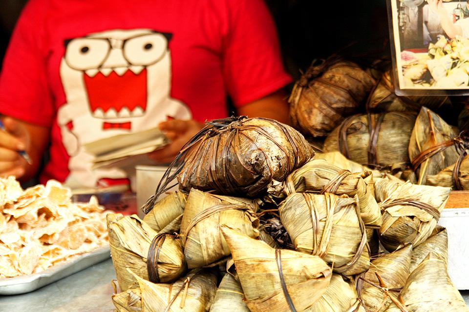 kuala-lumpur-petaling-street-market (13)