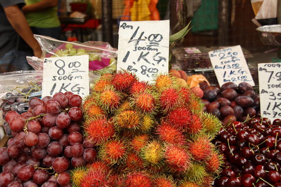 kuala-lumpur-petaling-street-market (5)