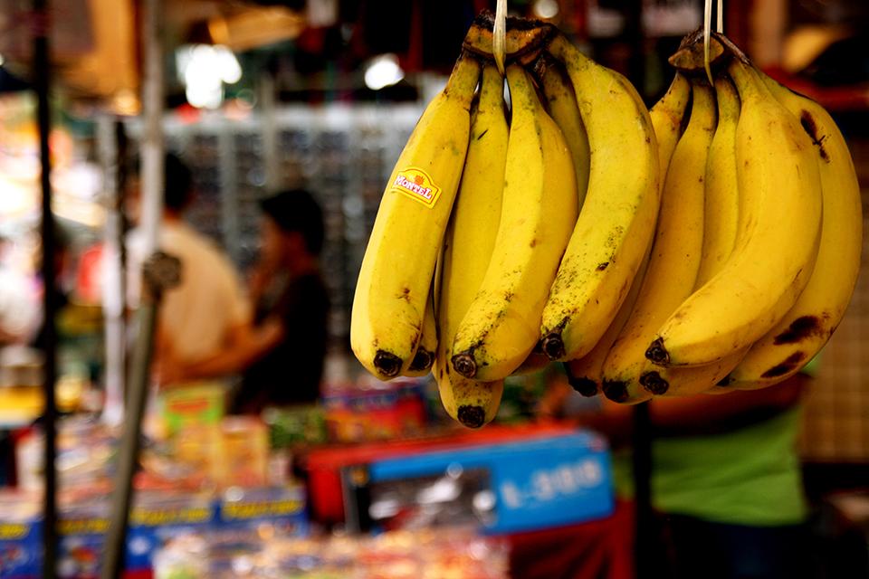 kuala-lumpur-petaling-street-market (6)