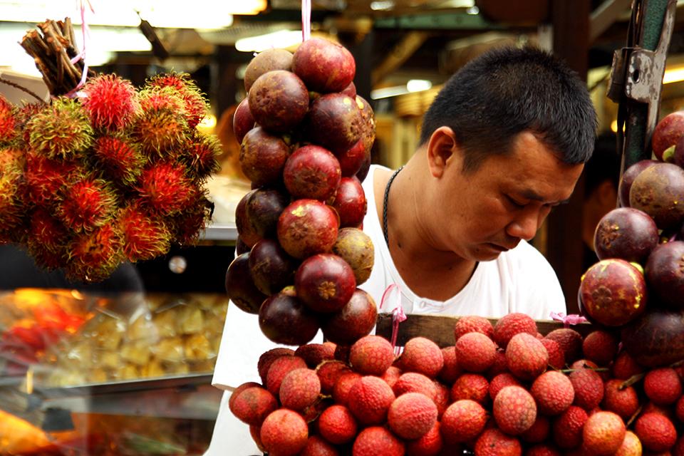 kuala-lumpur-petaling-street-market (7)