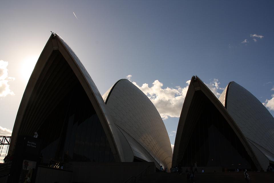 opera-sydney-australie-01