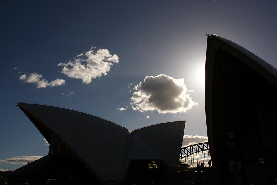 opera-sydney-australie-02