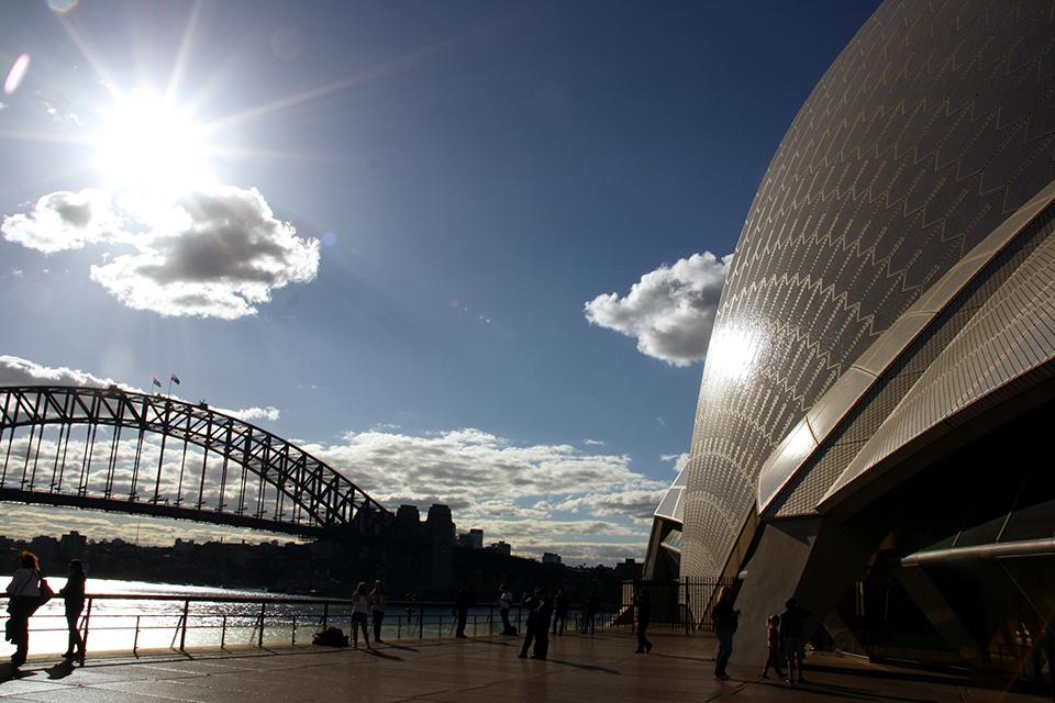 opera-sydney-australie-03