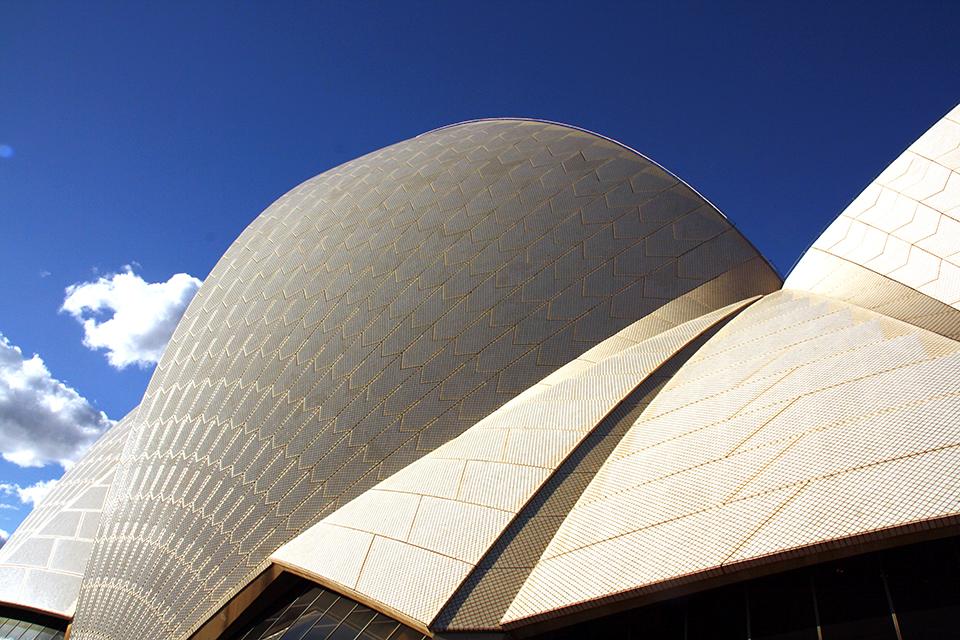 opera-sydney-australie-04