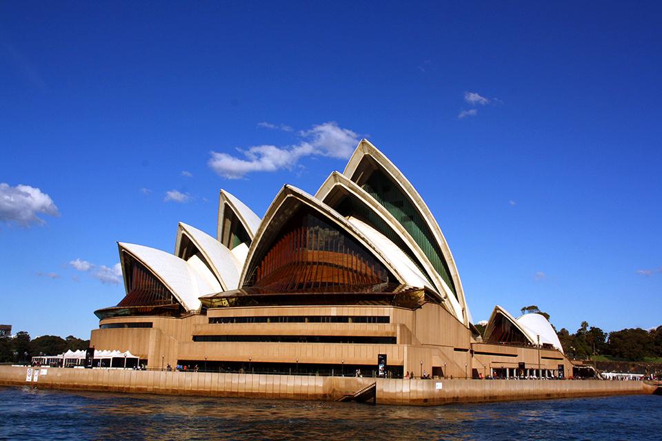 opera-sydney-australie-09