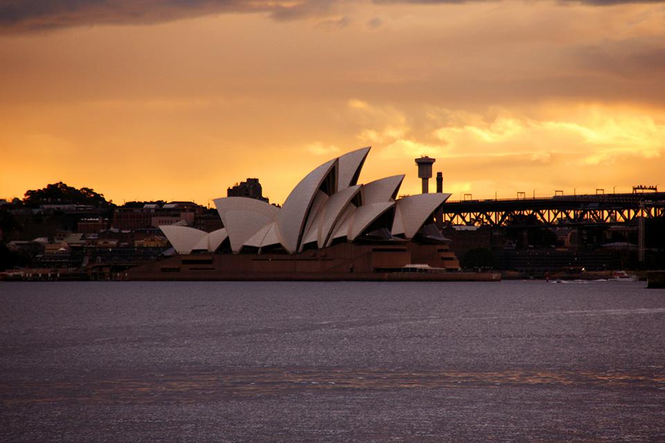 opera-sydney-australie-10