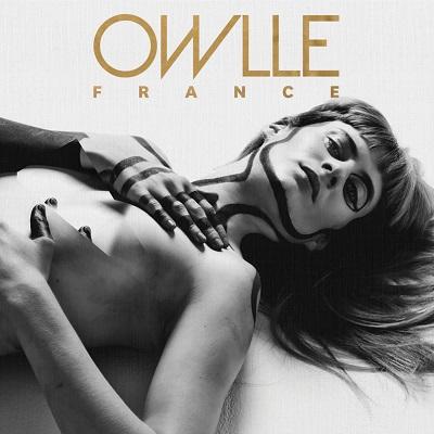 Owlle88bklt.indd