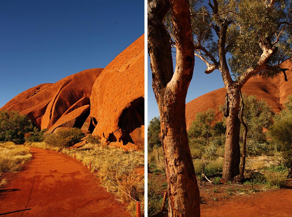 uluru-ayers-rock-australie-02